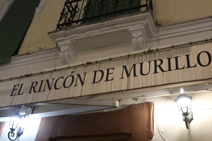 El Rincon (2)
